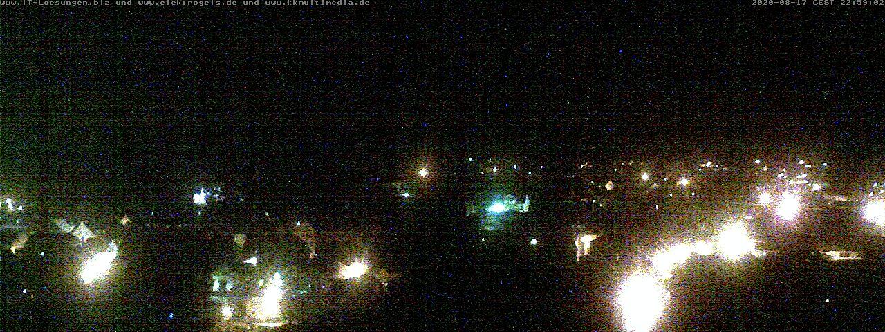 Webcam der Stadt Birkenfeld